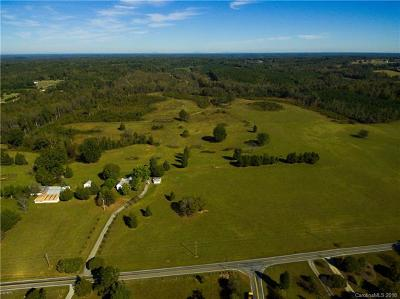 Residential Lots & Land For Sale: 1576 Boones Cave Road
