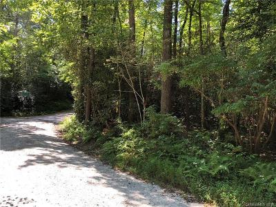 Transylvania County Residential Lots & Land For Sale: L002 Arrowhead Lane #2