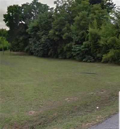 Coats NC Residential Lots & Land For Sale: $10,000