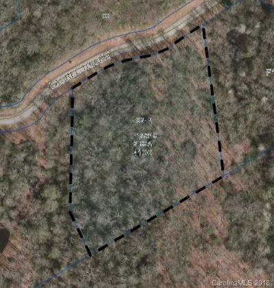 Brevard Residential Lots & Land Under Contract-Show: 82 Laurel Thicket Lane #82