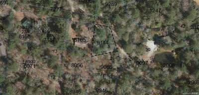 Transylvania County Residential Lots & Land For Sale: L001 Arrowhead Lane #1