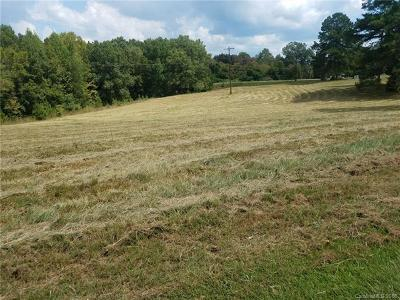 Residential Lots & Land For Sale: 2755 Adage Road