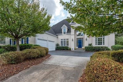 Single Family Home Under Contract-Show: 4121 Blaydes Court