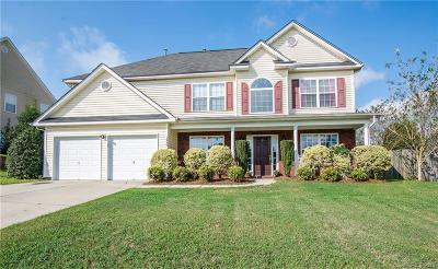 Rock Hill Single Family Home For Sale: 1939 Allison Circle #159