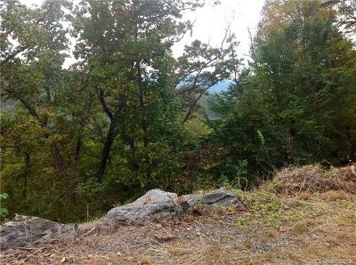 Weaverville Residential Lots & Land For Sale: 456 Whitfield Lane #140