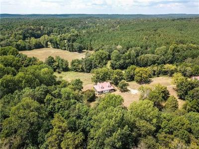 Residential Lots & Land For Sale: 3450 Center Road