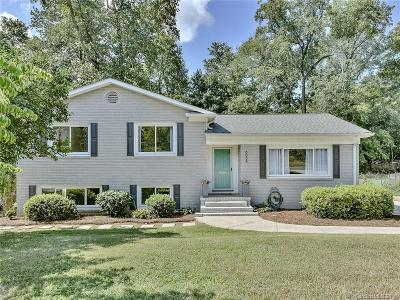 Single Family Home Under Contract-Show: 6034 Brookhaven Road