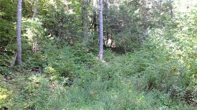Waynesville Residential Lots & Land For Sale: 9 Elise Way #9