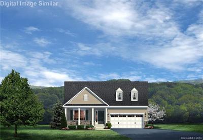 Huntersville Single Family Home For Sale: 11639 Banter Lane #179