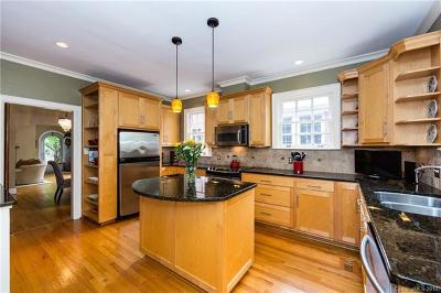 Midwood Single Family Home For Sale: 2221 Belvedere Avenue