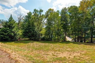 Asheville Residential Lots & Land For Sale: 20 Unadilla Alley