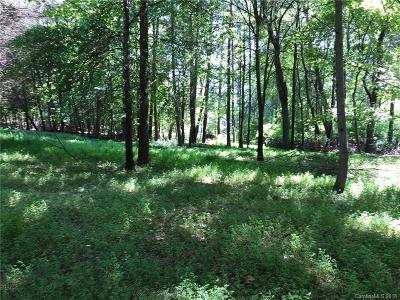 Davidson Residential Lots & Land Under Contract-Show: 2216 Grey Road #1