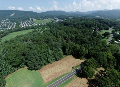Fletcher Residential Lots & Land For Sale: 300 Souther Road