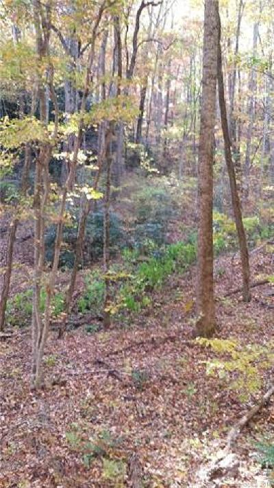 Hendersonville Residential Lots & Land For Sale: 99999 Hickory Acres Road #49