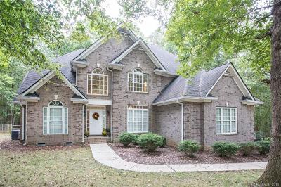 Midland Single Family Home Under Contract-Show: 4374 Whitetail Lane #10