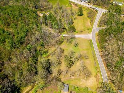Fairview Residential Lots & Land For Sale: 2154 A & B Emmas Grove