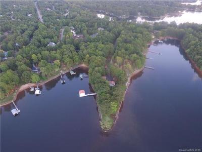 Mooresville Residential Lots & Land For Sale: 124 Kirkwall Place