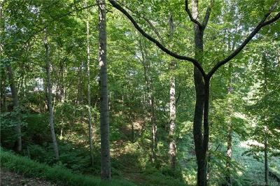 Candler Residential Lots & Land For Sale: 999 Lindon Cove Road