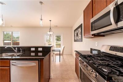 Single Family Home For Sale: 2318 Gladwyne Place