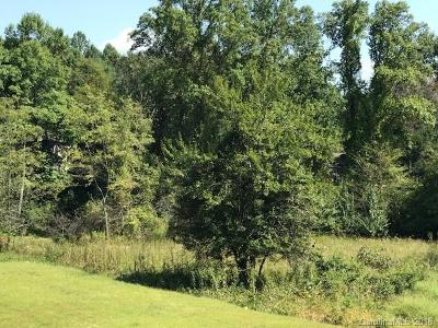 Arden Residential Lots & Land Under Contract-Show: 29 Misty Valley Parkway #5