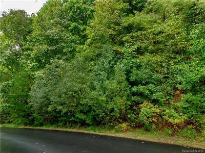 Hendersonville Residential Lots & Land For Sale: 183 Sweetwater Hills Drive #58