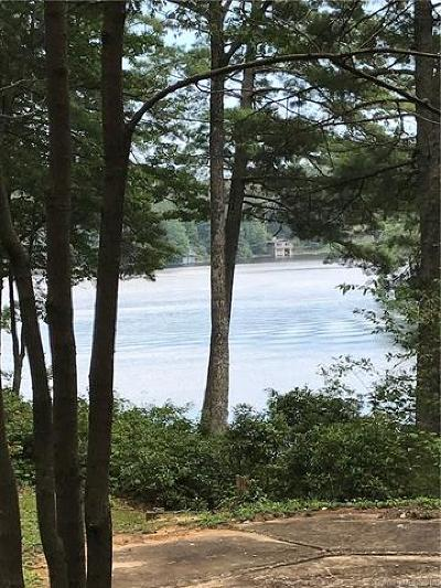 Residential Lots & Land For Sale: no number North East Shore Drive N #16/17/43