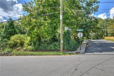 Residential Lots & Land For Sale: Spears Avenue