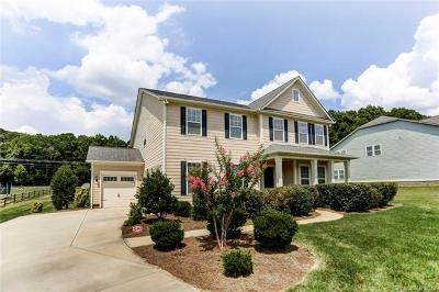 Union County Rental For Rent: 2136 Darian Way