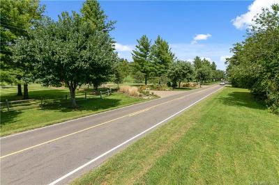 Residential Lots & Land For Sale: 9999 Cane Creek Road
