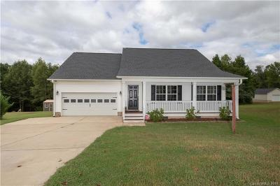 Single Family Home Under Contract-Show: 276 Springlake Road #6