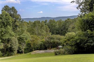 Hendersonville Residential Lots & Land For Sale: 182 Ellerslie Acre