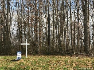 Olin NC Residential Lots & Land For Sale: $29,900