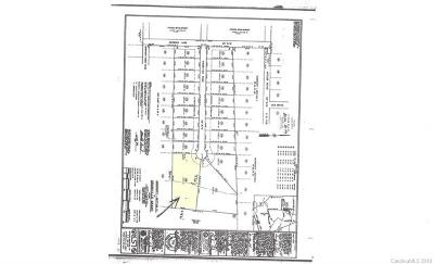 Statesville Residential Lots & Land For Sale: 148 Ridgeview Road #124