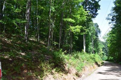 Waynesville Residential Lots & Land For Sale: Summit Ridge Drive #9