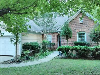 Single Family Home Under Contract-Show: 5219 Haybridge Road #2