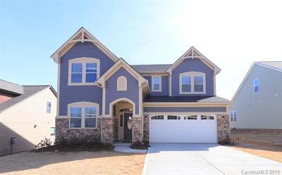 Clover Single Family Home For Sale: 5354 Baker Lane #154 Lara