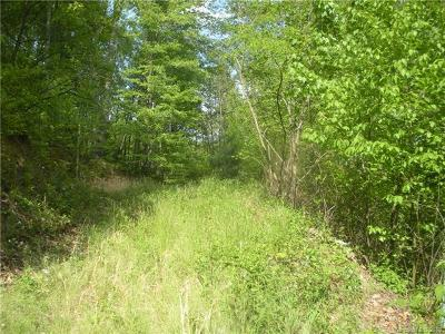 Waynesville Residential Lots & Land For Sale: Turn-A-Bout Court #52 &