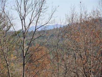 Hendersonville Residential Lots & Land For Sale: LOT 38 + Pheasant Run