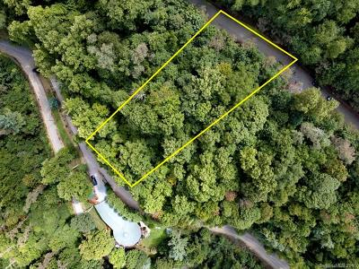Waynesville Residential Lots & Land For Sale: #517 Curry Comb Trail #517