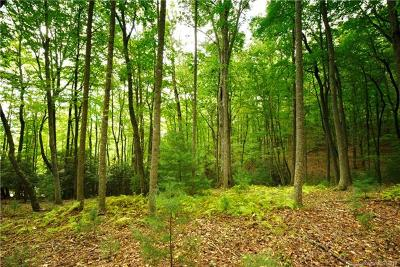 Arden Residential Lots & Land For Sale: 381 Stoneledge Trail #LOT 23