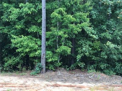 Wadesboro Residential Lots & Land For Sale: NC 109N Nc Highway 109 Road