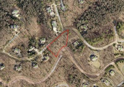 Residential Lots & Land For Sale: 138 Berry Creek Drive