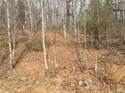 Residential Lots & Land For Sale: 124 Pinnacle Peak Lane