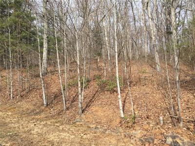Residential Lots & Land For Sale: 126 Pinnacle Peak Lane