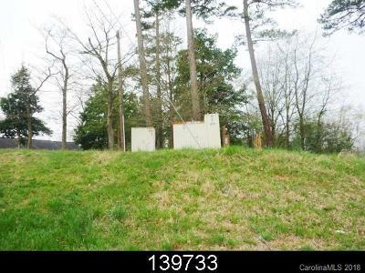 Residential Lots & Land For Sale: 2111 Union Road #2