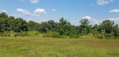 Arden Residential Lots & Land For Sale: 15 Carolina Hideaway Lane #19