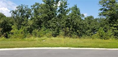 Arden Residential Lots & Land For Sale: 23 Craftsman Overlook Ridge #30