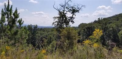 Arden Residential Lots & Land For Sale: 16 Britton Knoll Pass #51