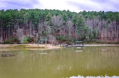 Residential Lots & Land For Sale: 5234 Starboard Lane
