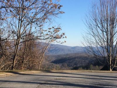 Asheville Residential Lots & Land For Sale: 133 Windcliff Drive #106